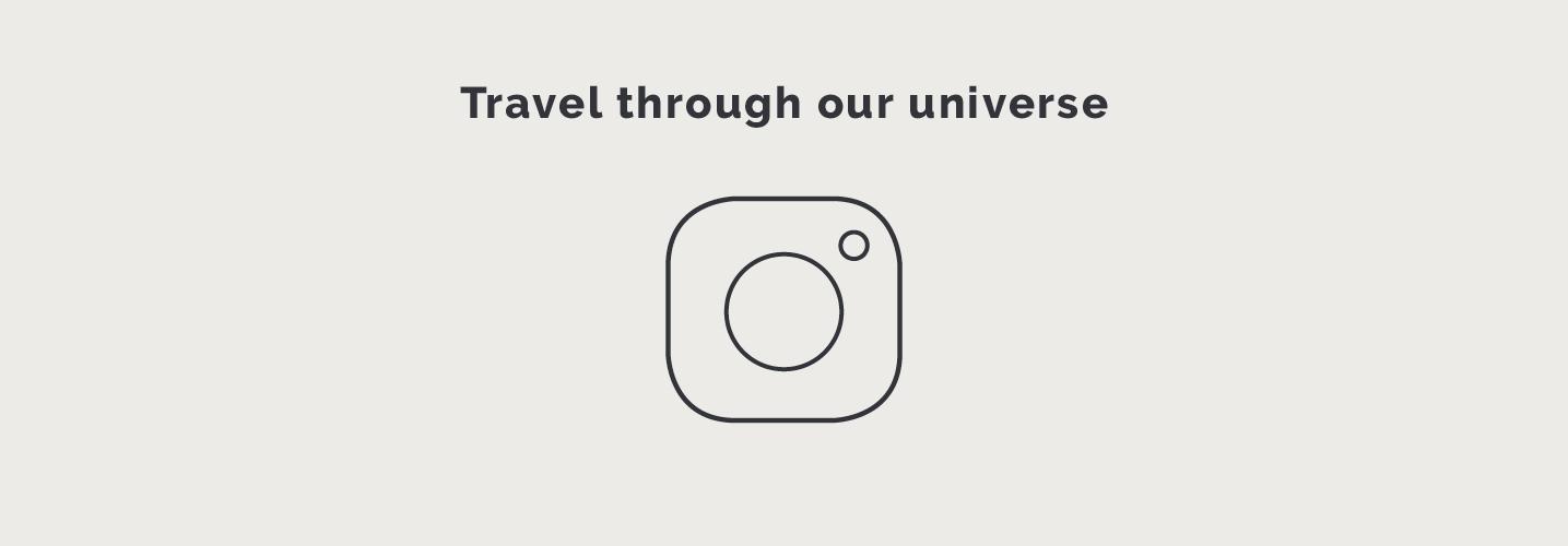 DIANA ARNO Instagram