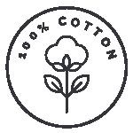 DIANA ARNO fabrics _ cotton