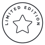 DIANA ARNO fabrics _ limited edition