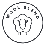 DIANA ARNO fabrics _ wool