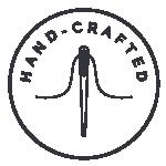 DIANA ARNO fabrics _ hand crafted